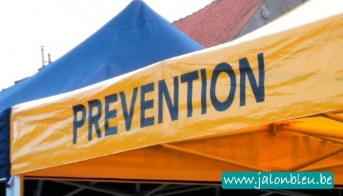 Prevention blog_Auderghem2012.jpg
