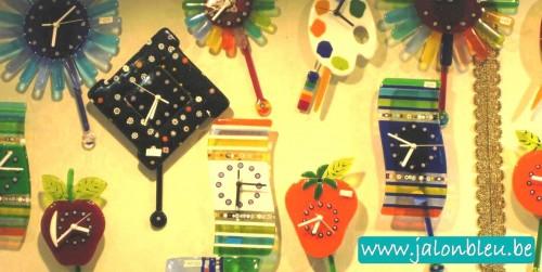 Ages horloges.jpg