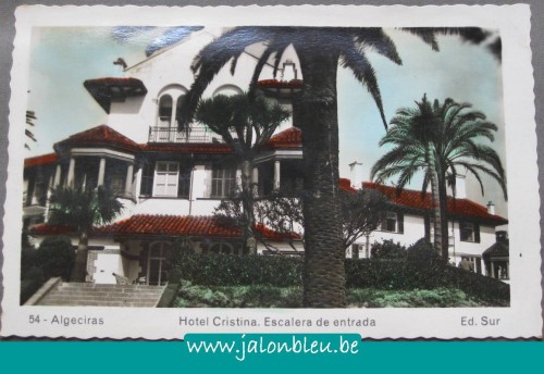 Hotel Cristina.jpg