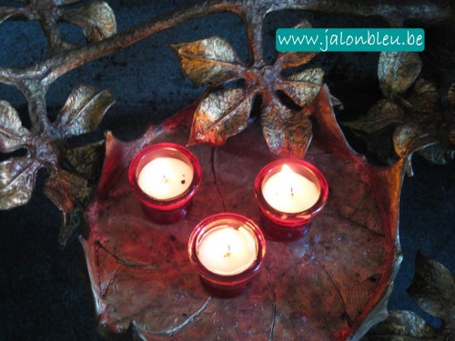 bougies 2.jpg