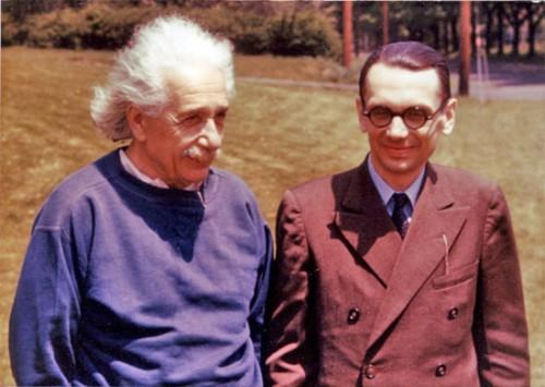 Einstein-Godel.jpg