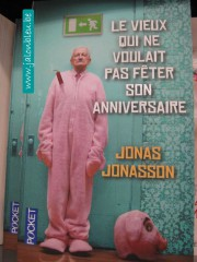 Jonasson2.jpg