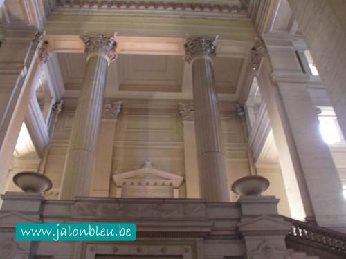 Palais.jpg