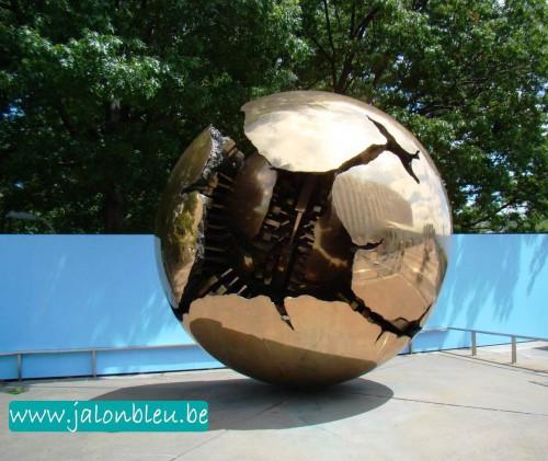 sphère 3.jpg