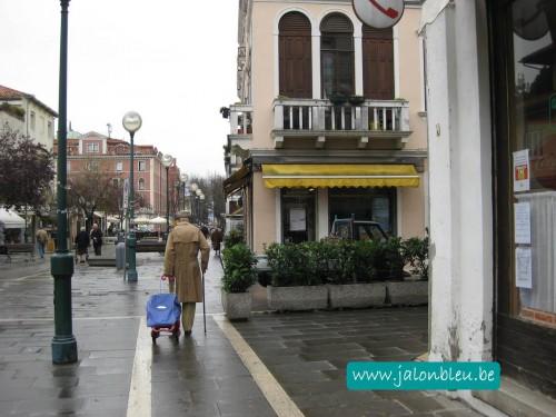 Ville italienne.jpg