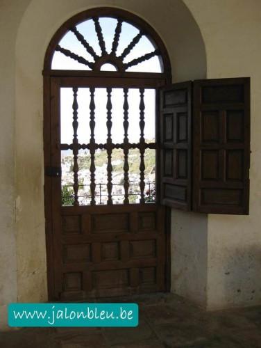 Alhambra. Grenade.jpg