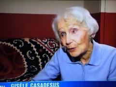 G.Casadesus.jpg