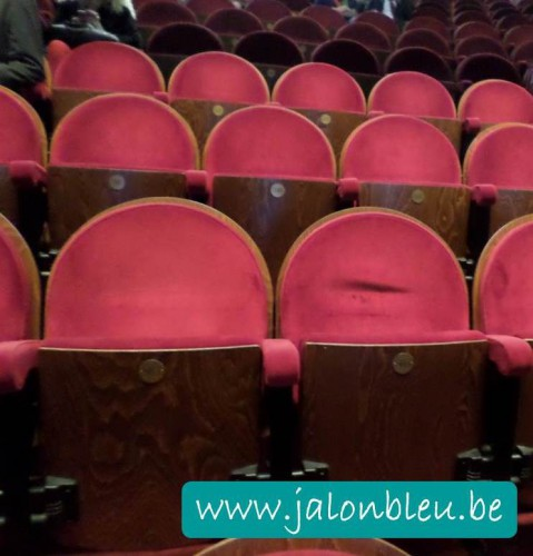 Théâtre Mons.jpg