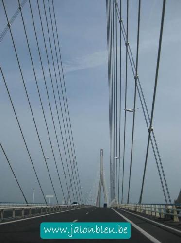 Pont de Tancarville b.jpg