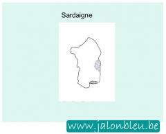 Sardaigne b.jpg