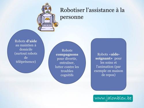 Robots assistance.jpg