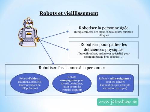 robots 5.jpg