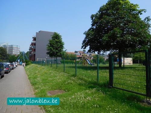locataire senior,protection,belgique