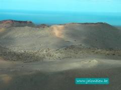 désert 2.jpg