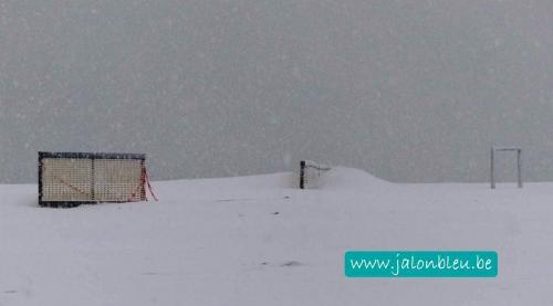21 neige.jpg