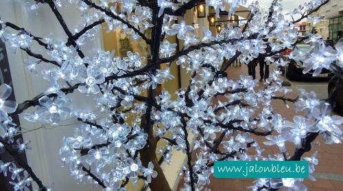 fleurs lampes 6.jpg